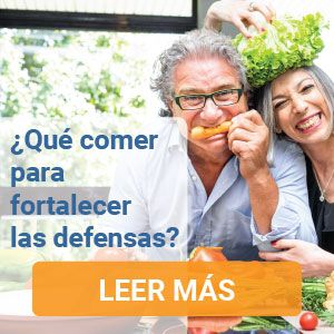 que-comer-defensas