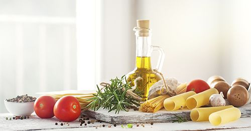 aceite 500x262.IMG